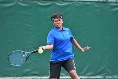 DSC_0099 (LTAT Tennis) Tags: ptt itf junior grade 5