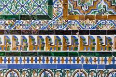 Seville-83 (Davey6585) Tags: travel travelphotography europe eu europeanunion spain espana españa seville sevilla andalucia andalusia casadepilatos mosaic tiles canon canonphotography t7i canont7i rebel 800d eosrebelt7i eos800d t7i800d eost7i800d photogaraphy canonusa