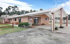 555 Settlement Rd, Sunbury VIC