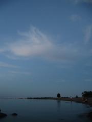 IMG_7264 (Alex Peter Warren) Tags: sunset gulf