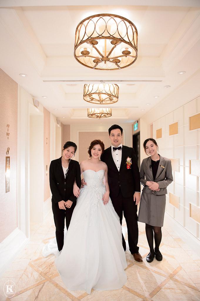 林酒店婚攝_463