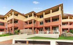 20/1-9 Terrace Road, Dulwich Hill NSW