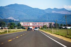 Air Museum (Thomas Hawk) Tags: america oregon oregoncoast tillamook tillamookairmuseum usa unitedstates unitedstatesofamerica us fav10 fav25
