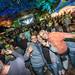 Triggerfinger - Nirwana Tuinfeest 10-08-2018 -2-4