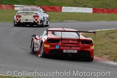 GT Cup - R3 (2) SB Race Engineering (Collierhousehold_Motorsport) Tags: msvr msv snetterton snetterton300 f3 f3cup mercedes vw dallara honda gtcup gt3 gt4 gta gto ginetta porsche ferrari marcos astonmartin ktm bmwm3 toyotires pbmw productionbmw bmw320i bmwe30radicalchallenge radicalsr3rsx