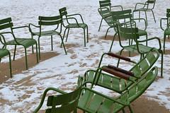 DSC_0498 (Ivan Viana) Tags: nieve snow day día francia france