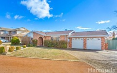 16 Tinderry Circuit, Palmerston ACT