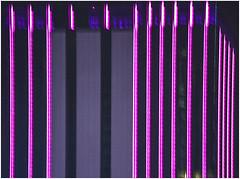 3000-0148- LA MODERNIDAD DE SAIGÓN - VIETNAM - (--MARCO POLO--) Tags: edificios arquitectura nocturnas iluminación asia
