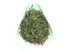 BOKURYO 2018 Spring DongTing BiLuoChun Superior Grade Green Tea (John@Kingtea) Tags: bokuryo 2018 spring dongting biluochun superior grade green tea