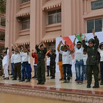 Independence Day @ HYD (67)