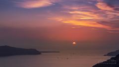 A9903688_s (AndiP66) Tags: sunset sonnenuntergang sun sonne firostefani santorini santorin thira thera greece griechenland cyclades kykladen caldera aussicht view juni june 2018 hellas ellada sony alpha sonyalpha 99markii 99ii 99m2 a99ii ilca99m2 slta99ii sigma sigma24105mmf4dghsmart sigma24105mm 24105mm art amount andreaspeters