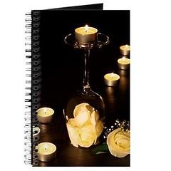 tealights_journal (Fine Arts Designer) Tags: notebook notebooks writing write stationaery paper spiral