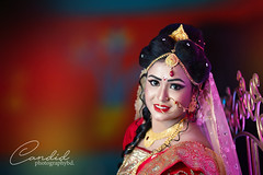 _DSC2076-1cnd (Candid bd) Tags: wedding bride groom portrait traditional asian bangladesh
