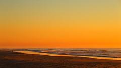Sunrise and the Sea, Mylestom, New South Wales, Australia (Red Nomad OZ) Tags: mylestom sunrise beach sea ocean coast newsouthwales nsw coffscoast australia sky water