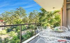 322/2C Munderah Street, Wahroonga NSW