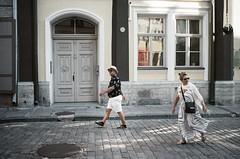 tourist trap (gato-gato-gato) Tags: 35mm asph baltikum ee estland estonia europe iso400 ilford kesklinna ls600 latvia leica leicamp leicasummiluxm35mmf14 leicasummiluxm35mmf14asph lettland litauen lithuania mp messsucher noritsu noritsuls600 strasse street streetphotographer streetphotography streettogs summilux wetzlar adventure analog analogphotography aspherical baltic believeinfilm black classic film filmisnotdead filmphotography flickr gatogatogato gatogatogatoch holidays homedeveloped manual mechanicalperfection rangefinder streetphoto streetpic tobiasgaulkech travel vacation white wwwgatogatogatoch harjumaakond manualfocus manuellerfokus manualmode strase onthestreets