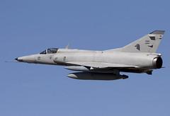 FINGER C412 CLOFTING IMG_6805 FL (Chris Lofting) Tags: mirage v finger c412 mendoza elplumerillo argentine air force