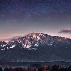 Mountain-Sky-1 (juwi38) Tags: