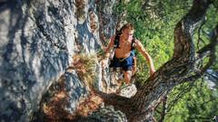 Swimrun Demain Rebelote aout 201800108 (swimrun france) Tags: swimrun calanques aout 2018 cassis freeswimrun provence trailrunning swimming open water hiking climbing