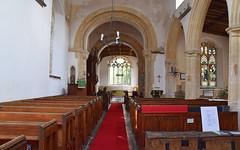 looking east (Simon_K) Tags: lopham norfolk eastanglia church churches south