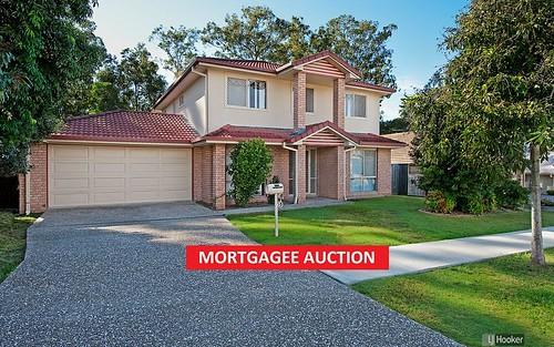 22 Latona St, Warner QLD 4500
