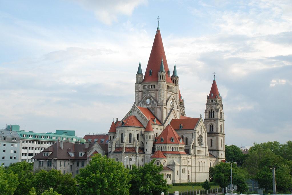 фото: Wien