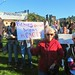 Families Belong Together - San Rafael Rally - Photo - 32