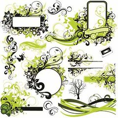 free vector Design Photo Frames Background (cgvector) Tags: abstract abstratos art aster background backgrounds beautiful beauty belleza birthday blossom bouquet bow button card color copy cor de decor decoration decorative design drawing elegance element floral flower flowers fondo fresh greeting head holiday illustration invitation kelebek leaf libyan nature painting papel parede pattern petals pink plant purple red retro ribbons rosa scattered scrap scrapbook splash spring textile texture textured thread ve vector vectors vintage wallpaper