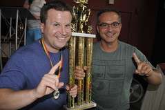 172 Softball Banquet '18 (Beantown Softball League (Patrick Lentz)) Tags: beantownsoftballleaguebanquit2018 bsl patricklentzphotography
