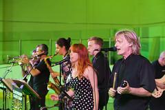 DAA_5381r (crobart) Tags: blackboard blues band music garnet williams community centre thornhill arena