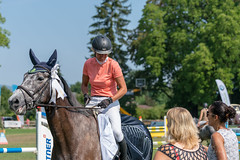 A9909153_s (AndiP66) Tags: springen langenthal 2018 5august2018 august pferd horse schweiz switzerland kantonbern cantonberne concours wettbewerb horsejumping equestrian sports springreiten pferdespringen pferdesport sport sony alpha sonyalpha 99markii 99ii 99m2 a99ii ilca99m2 slta99ii sony70400mm f456 sony70400mmf456gssmii sal70400g2 amount andreaspeters