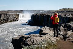 Island-6149.jpg (harleyxxl) Tags: rundreise island karin selfoss norðurlandeystra is