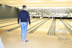 RoboticaSisto_2018_Bowling_14