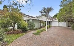 39 Sir Donald Bradman Drive, Bowral NSW