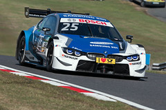 DTM - Philipp Eng ({House} Photography) Tags: dtm touring cars german brands hatch uk kent fawkham race racing motorsport motor sport car automotive canon 70d sigma 150600 contemporary housephotography timothyhouse bmw m4 philipp eng