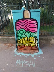 IMG_20180724_200302 (Piterpan23) Tags: paris paris13 streetart