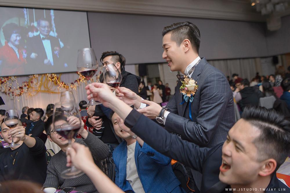 婚攝 台北婚攝 婚禮紀錄 推薦婚攝 美福大飯店JSTUDIO_0196