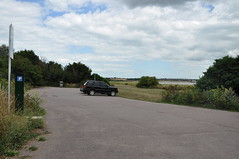 Pegwell Bay 1651 (Kent Country Parks) Tags: summer autumn spring pegwellbay country countryside kentcountryparks kent
