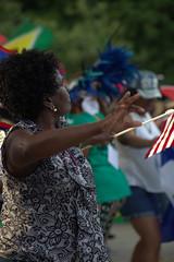 IMG_4729.CR2 (jalexartis) Tags: festival festivalpark caribbeanamericanconnectionoffayettevillenc caribbean caribbeanconnection fayetteville fayettevillenc fayettevillenorthcarolina