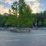 Sommer in Berlin 2018-06-25 - HDR - Enhancer thumbnail