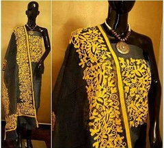 IMG-20180820-WA0445 (krishnafashion147) Tags: hi sis bro we manufactured from high grade quality materials is duley tested vargion parameter by our experts the offered range suits sarees kurts bedsheets specially designed professionals compliance with current fashion trends features 1this 100 granted colour fabric any problems you return me will take another pices or desion 2perfect fitting 3fine stitching 4vibrant colours options 5shrink resistance 6classy look 7some many more this contact no918934077081 order fro us plese