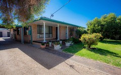 70 Montefiores Street, Wellington NSW