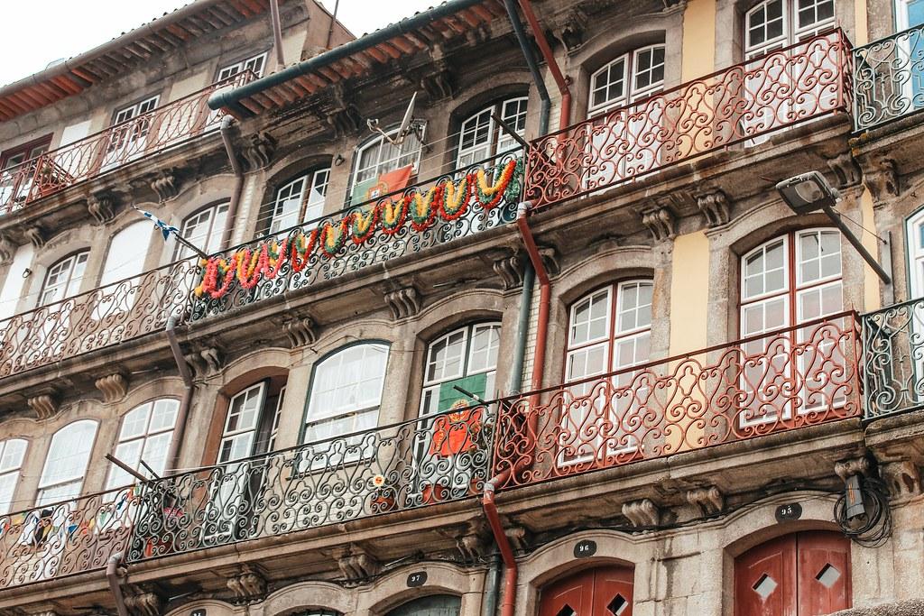 architecture_porto_portugal