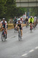 2018 Prudential Ride London, 100 mile cycle ride, 65 (D.Ski) Tags: prudential ridelondon 100 miles london cycle cycling ride riding race 2018 nikon d700 70300mm uk england dorking surrey bicycle