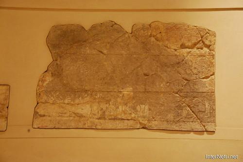 Стародавній Схід - Лувр, Париж InterNetri.Net 1167