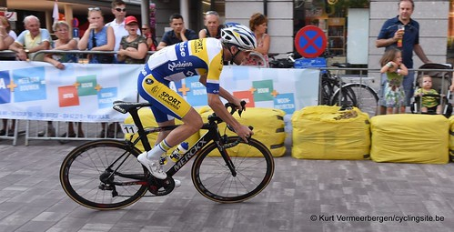 Na-tourcriterium Putte (262)