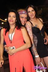 TGirl_Nights_7-31-18_136 (tgirlnights) Tags: transgender transsexual ts tv tg crossdresser tgirl tgirlnights jamiejameson cd
