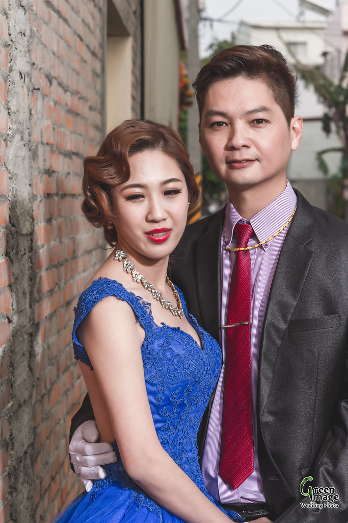 1231 Wedding Day-P-194