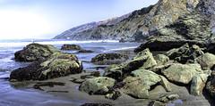 Southern Tip (Joe Josephs: 3,166,284 views - thank you) Tags: beach bigsur california californiabeaches coastal coastline travel travelphotography westcoast californialandscape landscapes blue californiacoast californiacentralcoast landscapephotography naturallight pacificocean pacificcoasthighway