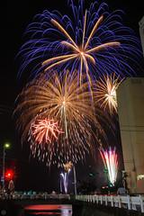 20180805-DS7_9229.jpg (d3_plus) Tags: d700 静岡 street 熱海 日常 telezoomlens fireworks dailyphoto 28300 28300mm sea 路上 望遠 tamron28300mm thesedays 港 景色 望遠レンズ 日本 izu shizuoka sky telephoto streetphoto 夜景 japan nightview ニコン 東伊豆 a061n nikon 伊豆半島 静岡県 nightshot タムロン daily port nikond700 路上写真 伊豆 nature 海 自然 atami 花火 scenery izupeninsula 空 a061 eastizu shizuokapref tamronaf28300mmf3563 ストリート tele tamronaf28300mmf3563xrdildasphericalif tamron